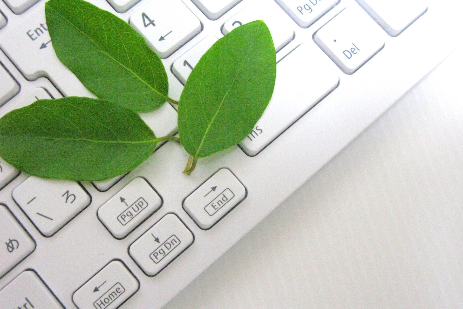無料パソコン教室のイメージ